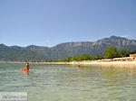 Golden Beach - Skala Panagia - Chrissi Ammoudia | Thassos | Foto 17