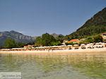 Golden Beach - Skala Panagia - Chrissi Ammoudia   Thassos   Foto 18