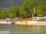 Golden Beach - Skala Panagia - Chrissi Ammoudia | Thassos | Foto 20