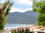 Golden Beach - Skala Panagia - Chrissi Ammoudia | Thassos | Foto 23 - Foto van De Griekse Gids