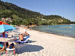 Golden Beach - Skala Panagia - Chrissi Ammoudia   Thassos   Foto 26