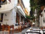 Thassos stad (Limenas) | Thassos | Foto 20