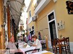 Thassos stad (Limenas) | Thassos | Foto 21