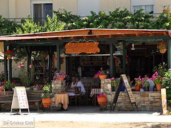 Skala Rachonis | Thassos | Foto 15 - Foto van De Griekse Gids